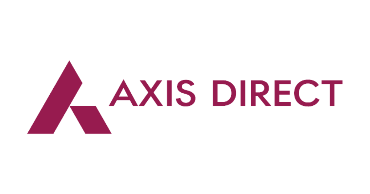 Axis Bank Direct Demat Account