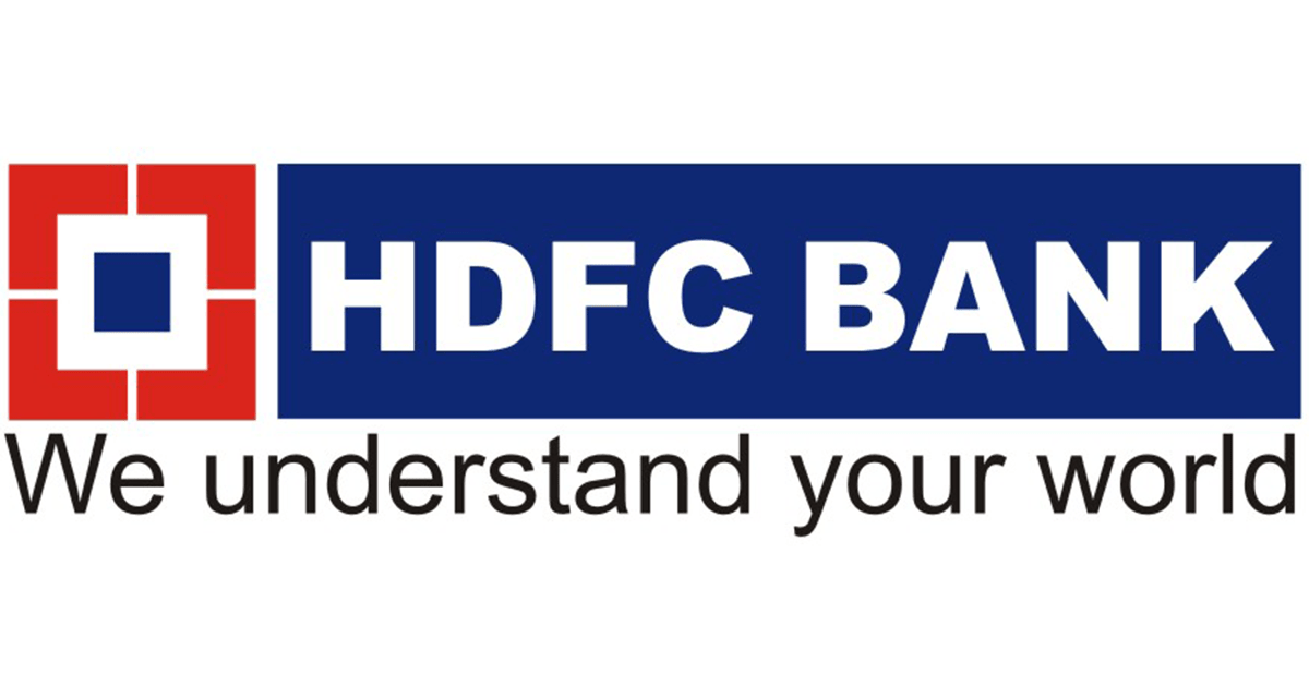 HDFC Bank Savings Max Account