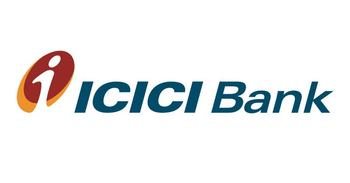 ICICI Bank Regular Savings Account