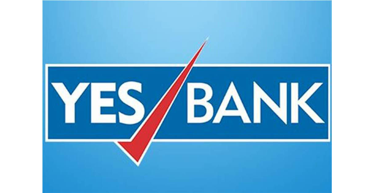 Yes Bank saving value account